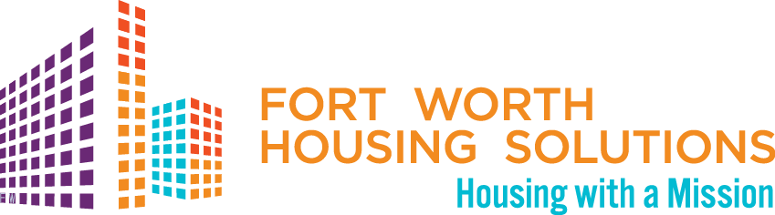 Fort Worth Housing Solutions | Housing with a Mission