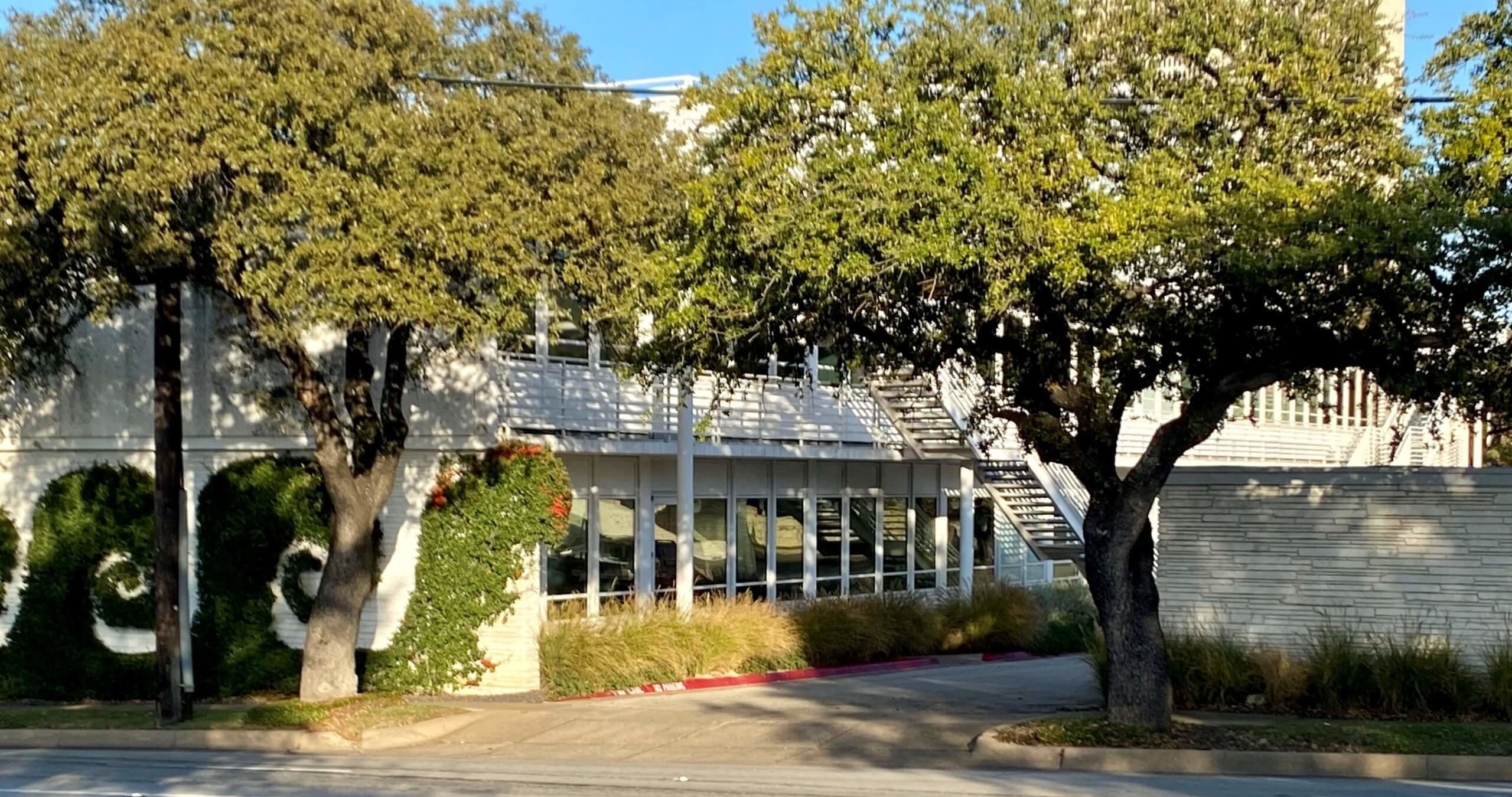Fort Worth Housing Solutions Acquires New Downtown Headquarters