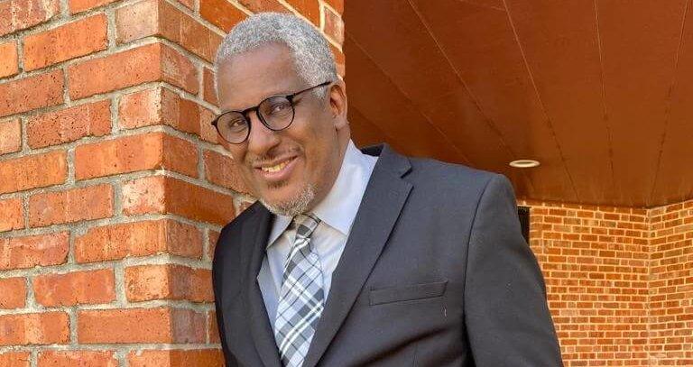 Jerome Johnson Joins FWHS as Workforce Coordinator